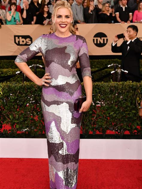 Fashion The Sag Awards Who Looked Great Who Not So Much Second City Style Fashion by The Sag Awards Carpet All The Worst Dressed