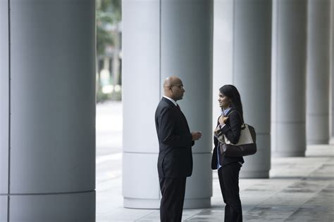 Convincing Employer To Sponsor Mba by How To Ask Your Employer For Executive Mba Sponsorship
