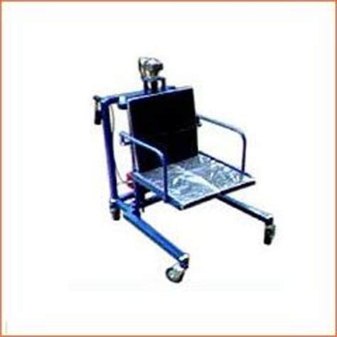 Justification Letter For Tilt In Space Wheelchair Wheelchair Necessity