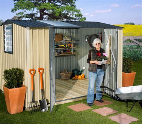 Gardenmaster Sheds by Garden Master Sheds Custom Shed Gallery