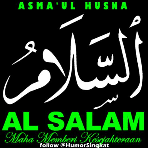 wallpaper animasi untuk blackberry wallpaper ramadhan untuk blackberry share the knownledge