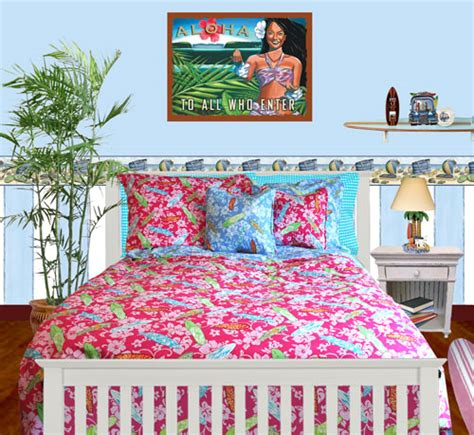 blue girl comforters blue girls bedding