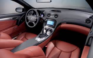Car Interior by Car Interior Wallpaper 1920x1200 60512
