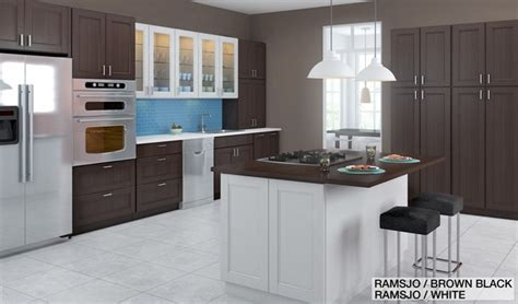kitchen designer ikea ikea kitchen design online previous projects