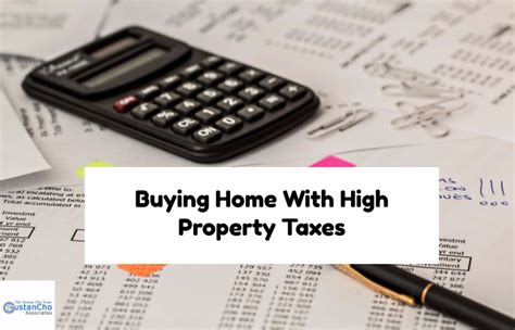 property tax when buying a house how does buying a house affect taxes 28 images how will buying a house affect