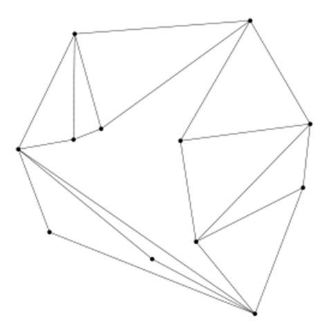 figuras geometricas unidas una figura geom 233 trica que nunca te ense 241 aron el pseudo