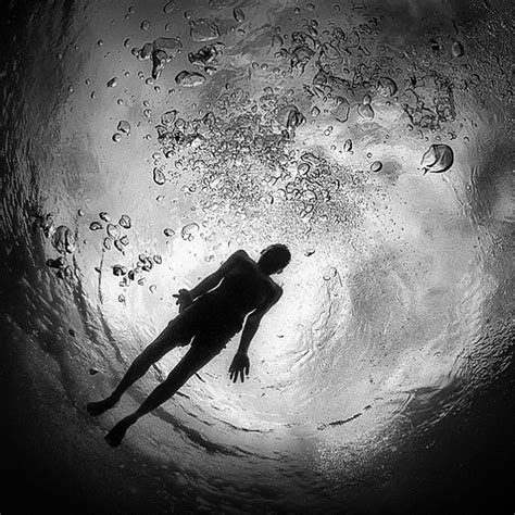 Peples Hitam foto foto hitam putih artistik hengki koentjoro