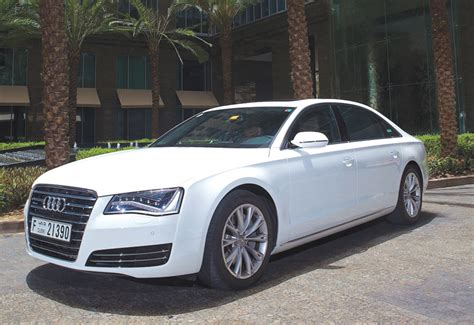 Audi Cars Dubai by Audi And Europcar Partner With Ritz Carlton