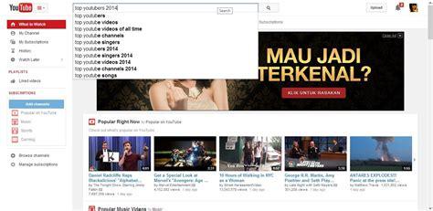 download youtube pakai ss cara download video youtube dengan mudah tanpa software
