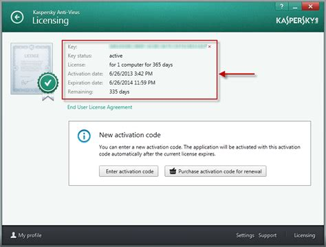 free trial full version antivirus kaspersky antivirus 5 0 free download full version earlymixe