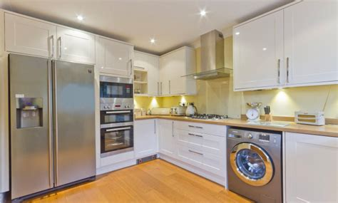 These Home Improvements Add Value Home Improvements That Add Value Fells New Forest Property