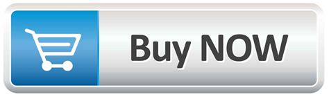 buy a s pla ads will now feature a buy button seo sandwitch