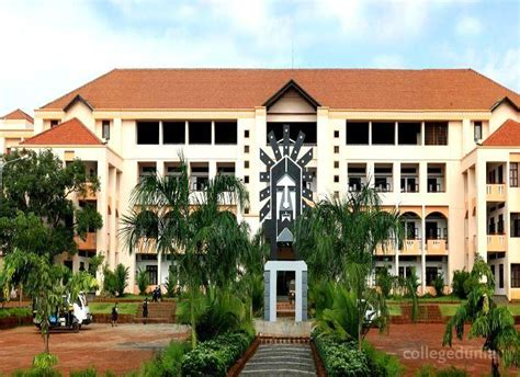 St Joseph College Mba Placement by St Joseph S College Devagiri Calicut Admissions
