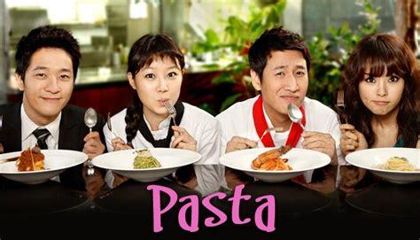 film korea pasta pasta 파스타 watch full episodes free on dramafever
