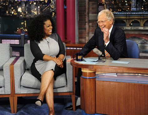 Nbc To Lay Leno Staff Next Week Guest Hosts Could Save by David Letterman Announces Guests Orlando Sentinel
