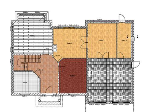 programma per progettare casa gratis italiano programma per progettare casa gratis softonic