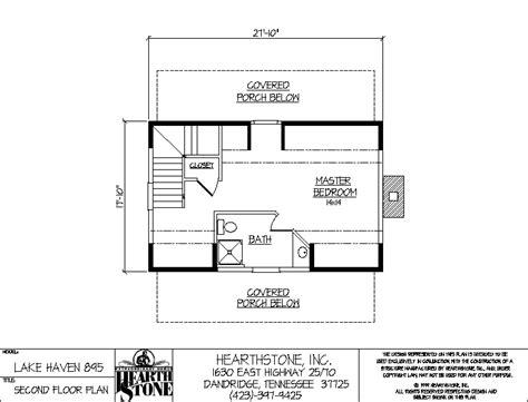 hearthstone homes floor plans floor plans lake haven 0885 hearthstone homes