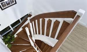 specker treppen specker treppen treppen treppenbau holztreppen