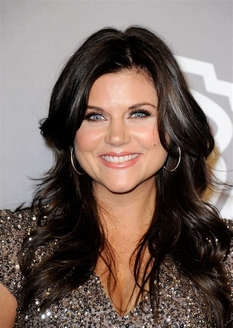 Tiffani Thiessen Hairstyles by Hairstyles Layered Hairstyles Tiffani Thiessen