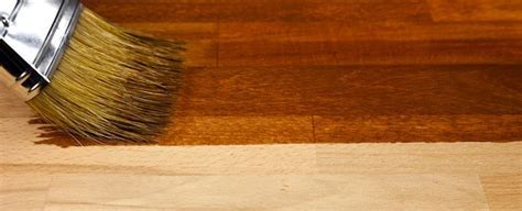 Sanding & Varnishing   O'Flynns Flooring