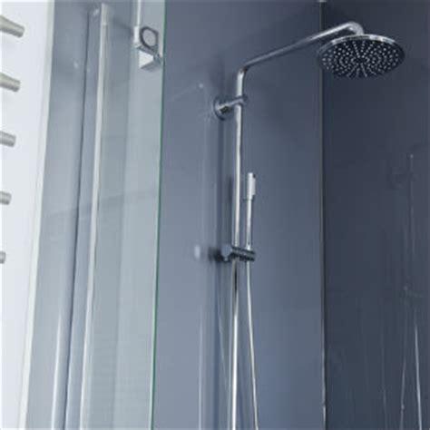 bathroom perspex the acrylic splashbacks the plastic people the plastic
