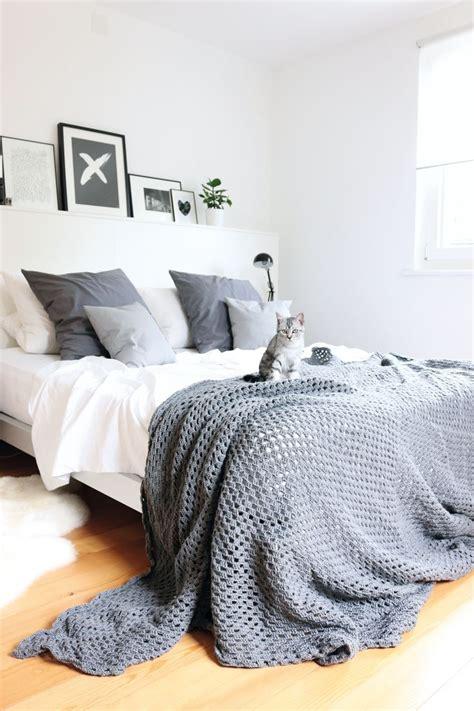 coole schlafzimmer bilder 220 ber 1 000 ideen zu dunkle decke auf