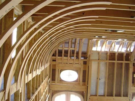 Coved Ceiling Designs Cove Ceiling Design Could Truly Be The Thing For