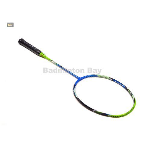 Raket Badminton Original Ashaway Sabre 55 saber or sabre keywordsfind