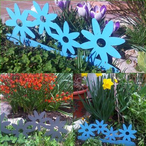 fiori per giardino fiori 3d bordura per giardino per la casa e per te
