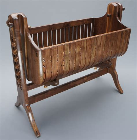 woodworking plans for baby cradle wood cradle www imgkid the image kid has it