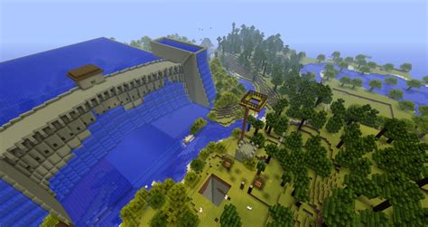 minecraft best maps the best map must minecraft project