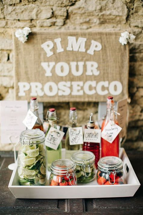 decorations for engagement party at home best 25 engagement party decorations ideas on pinterest