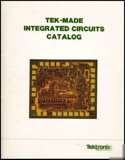 integrated circuit catalog integrated circuit catalog 28 images product catalog page mble linear integrated circuits