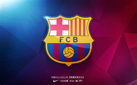 wallpaper barcelona fc 2014 fc barcelona wallpaper hd quality 2014 fc barcelona photo