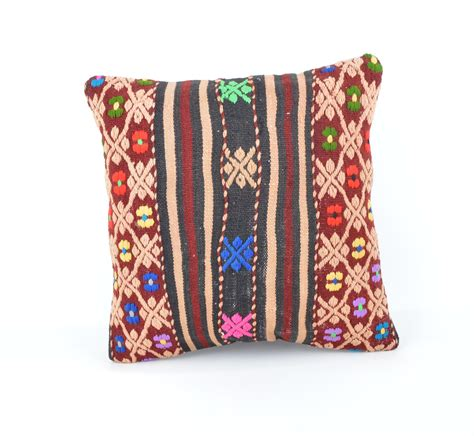 throw pillow cover outdoor pillow cover boho tapestry