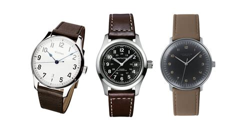maserati rolex orologi automatici svizzeri economici