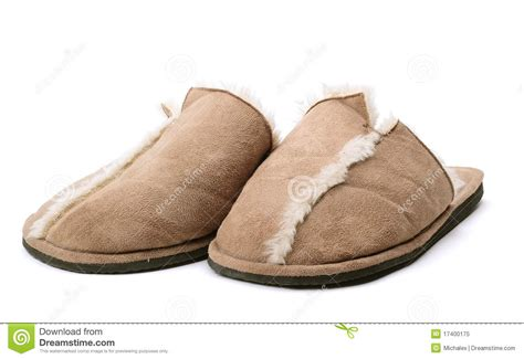 white house slippers white house slippers 28 images no shoes in the house provide spa slippers white