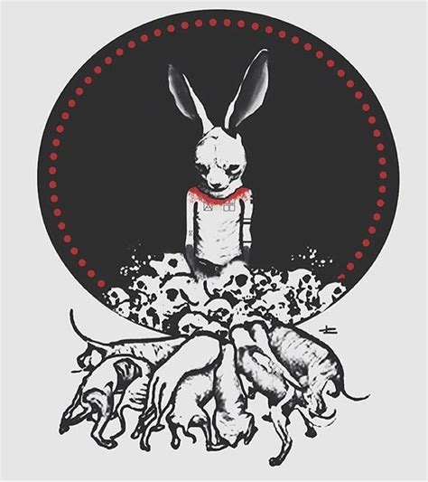 inspires me like a inspires a rabbit 44 best images about clique on twenty one pilots twenty one and songs
