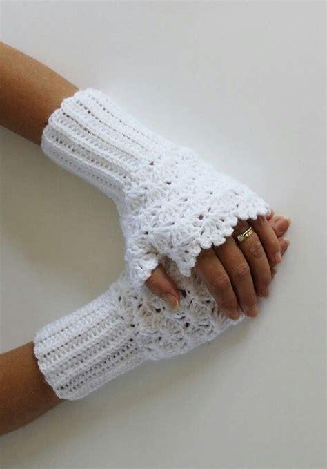white glove pattern pin by mariangeles mandagaran on white pinterest