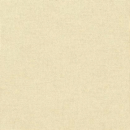 gold wallpaper dublin download designer wallpaper dublin gallery