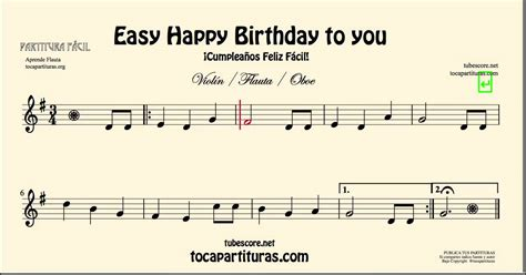 happy birthday violin mp3 download happy birthday to you easy sheet music for flute violin