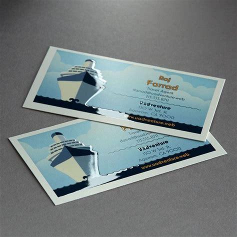 Vista Free Business Cards