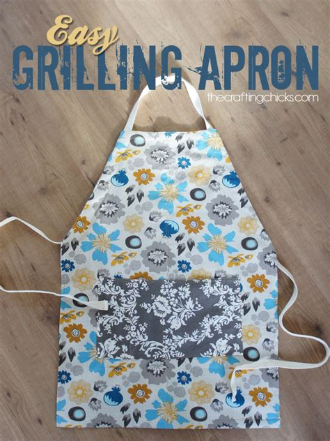 pattern for simple apron quilt inspiration free pattern day aprons