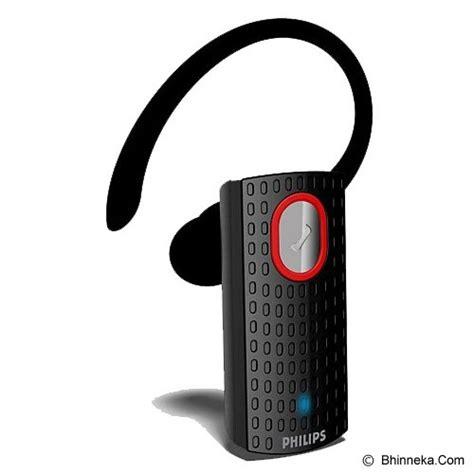 Jual Headset Bluetooth Philips jual headset bluetooth philips bluetooth headset shb1100 97 murah berkualitas bhinneka