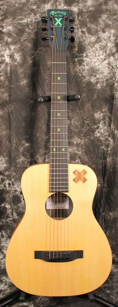 ed sheeran guitar 2015 martin ed sheeran x signature edition acoustic