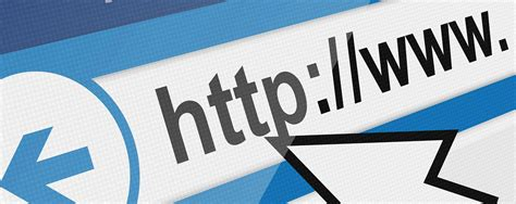 11 must read tips before buying a website domain thryv