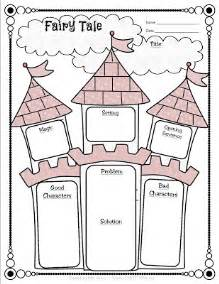 write your own tale template homeschool of the arts enchanting castle posters