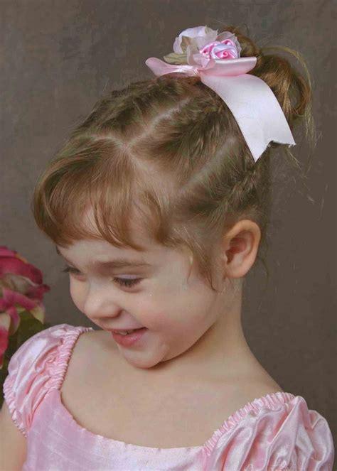 peinados de ninas para flower girls peinados y cortes de hoy peinados para ni 241 as 2013 2014