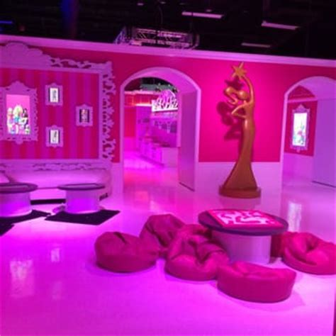 barbie dream house sawgrass barbie dream house experience closed 57 photos 45
