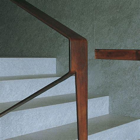 Handrail Solutions stairs interior architecture clever handrail solution scale interni architettura dettaglio